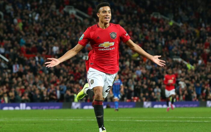 Manchester United vs Colchester Free Betting Tips
