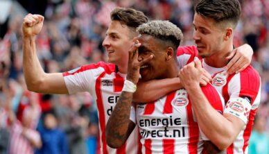PSV Eindhoven vs Rosenborg Free Betting Tips