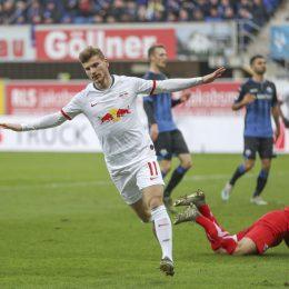 RB Leipzig vs Hoffenheim Soccer Betting Tips
