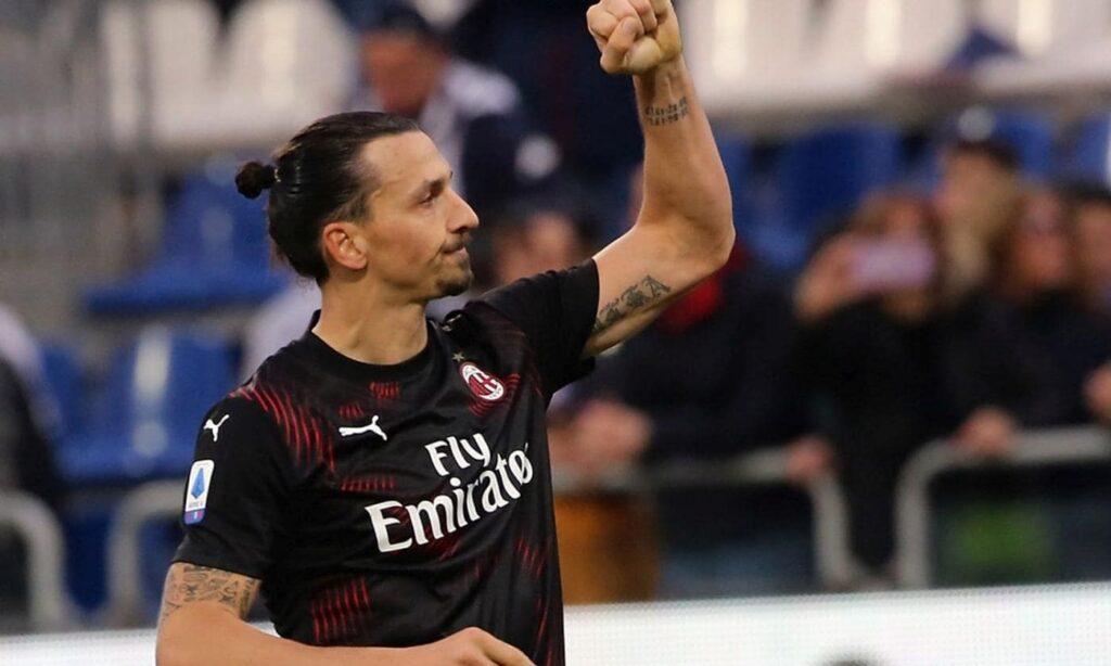AC Milan vs Spal Soccer Betting Tips