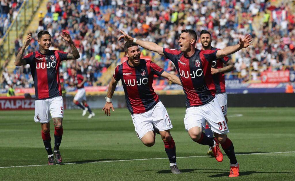 Bologna vs Brescia Soccer Betting Tips