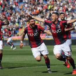 Bologna vs Brescia Soccer Betting Tips