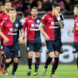Brescia vs Cagliari Free Betting Tips