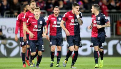 Brescia vs Cagliari Free Betting Tips