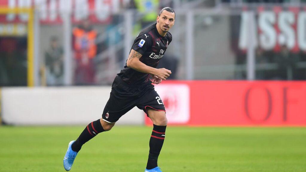 Cagliari Calcio vs AC Milan Soccer Betting Tips