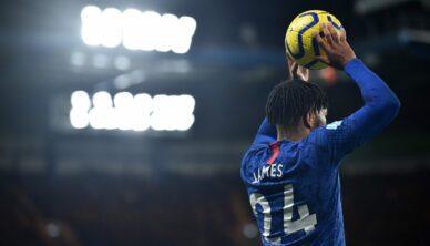 Chelsea vs Bayern Munich Free Betting Tips