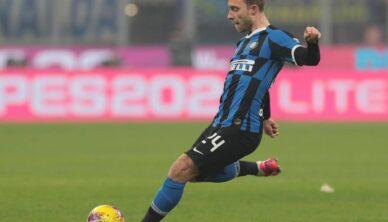 Ludogorets Razgrad vs Inter Milan Free Betting Tips