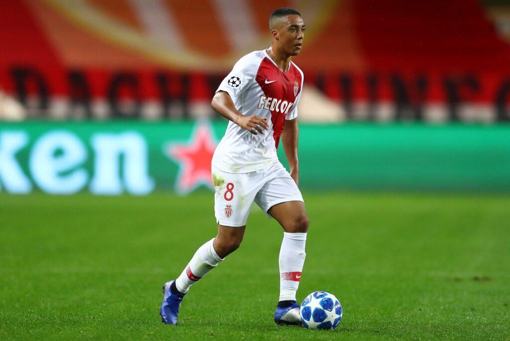 Monaco vs Montpellier Soccer Betting Tips