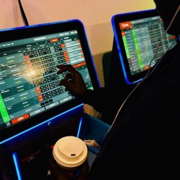 Betting in times of Corona - alternatives to sports betting