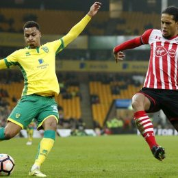 Norwich vs Southampton Soccer Betting Tips