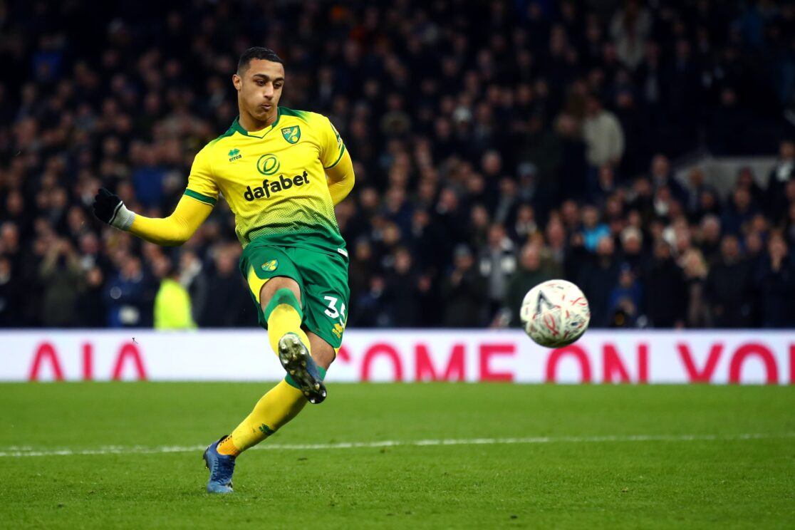 Sheffield United vs Norwich Free Betting Tips