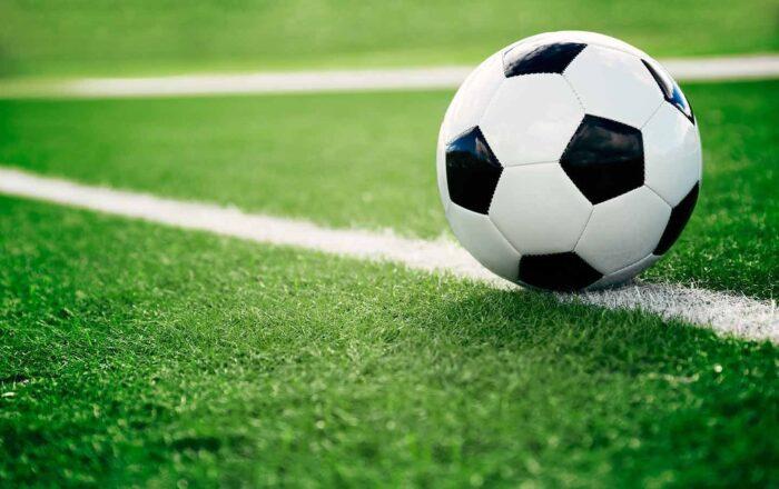 FC Rukh Brest vs FC Gorodeia Free Betting Tips