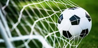 Slavia Mazyr vs FC Rukh Brest Free Betting Tips