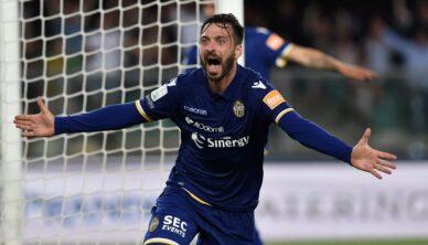 Hellas Verona vs SSC Napoli Free Betting Tips