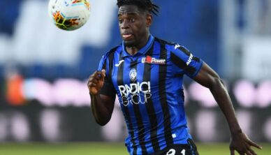 Inter vs Sassuolo Free Betting Tips