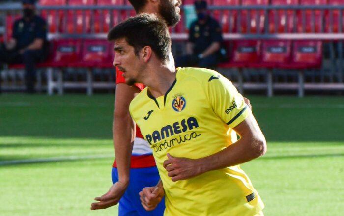 Villarreal CF vs Sevilla Free Betting Tips