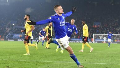 Watford vs Leicester Soccer Betting Tips