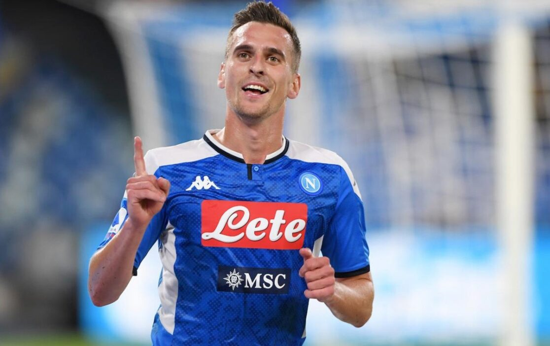 Atalanta Bergamo vs Napoli Free Betting Tips