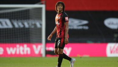 Bournemouth vs Southampton Free Betting Tips