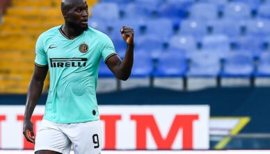 Inter Milan vs Napoli Free Betting Tips