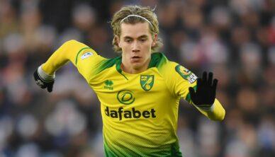 Norwich vs Burnley Free Betting Tips