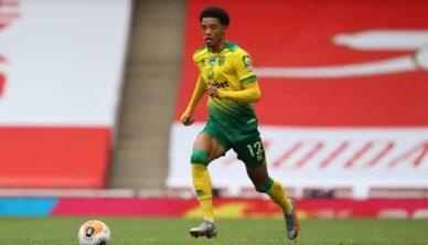 Norwich vs West Ham Free Betting Tips