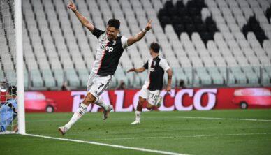 Udinese vs Juventus Free Betting Tips