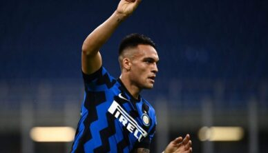 Inter Milan vs Getafe Free Betting Tips