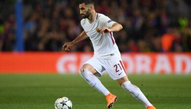 Sevilla vs AS Roma Free Betting Tips