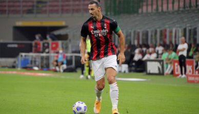 AC Milan vs Bologna Free Betting Tips