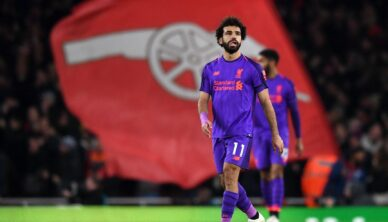 Liverpool FC vs Arsenal FC Free Betting Tips