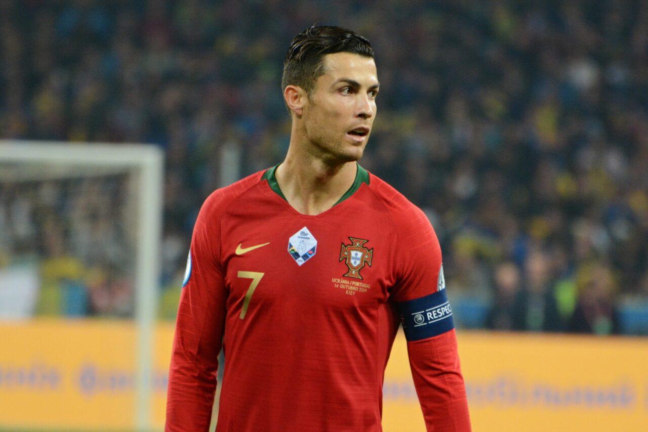 Denmark vs portugal betting tips betting ticket