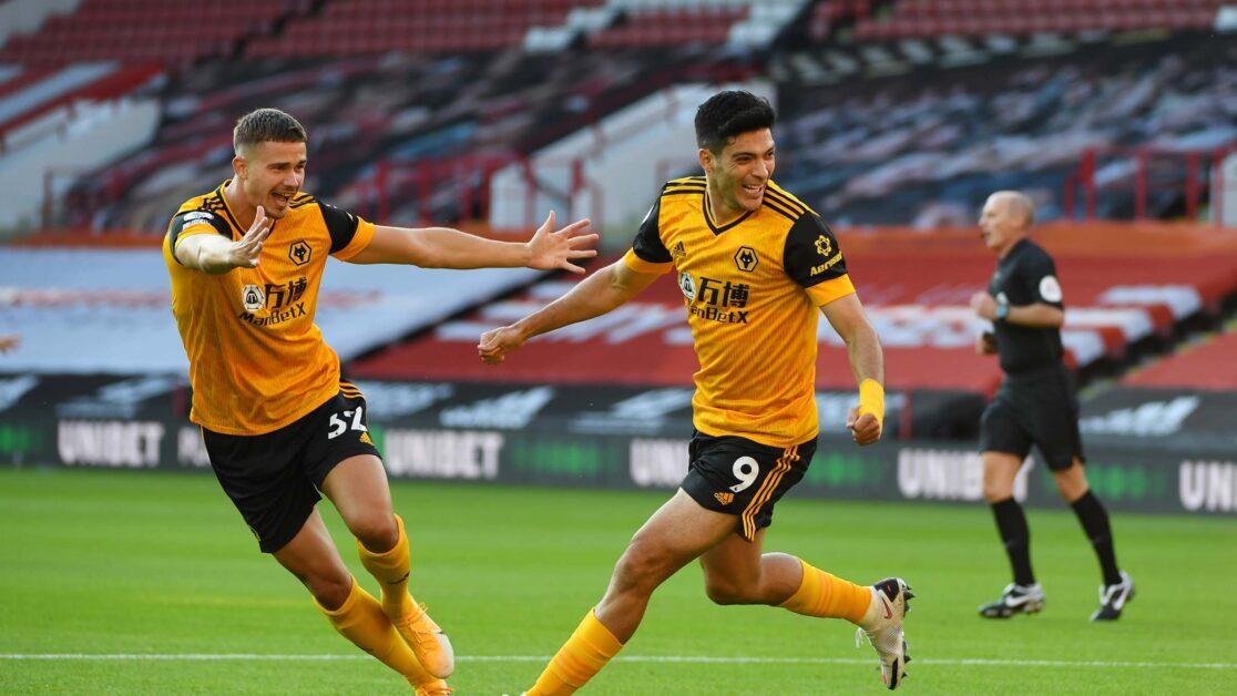 Wolverhampton vs Stoke Free Betting Tips