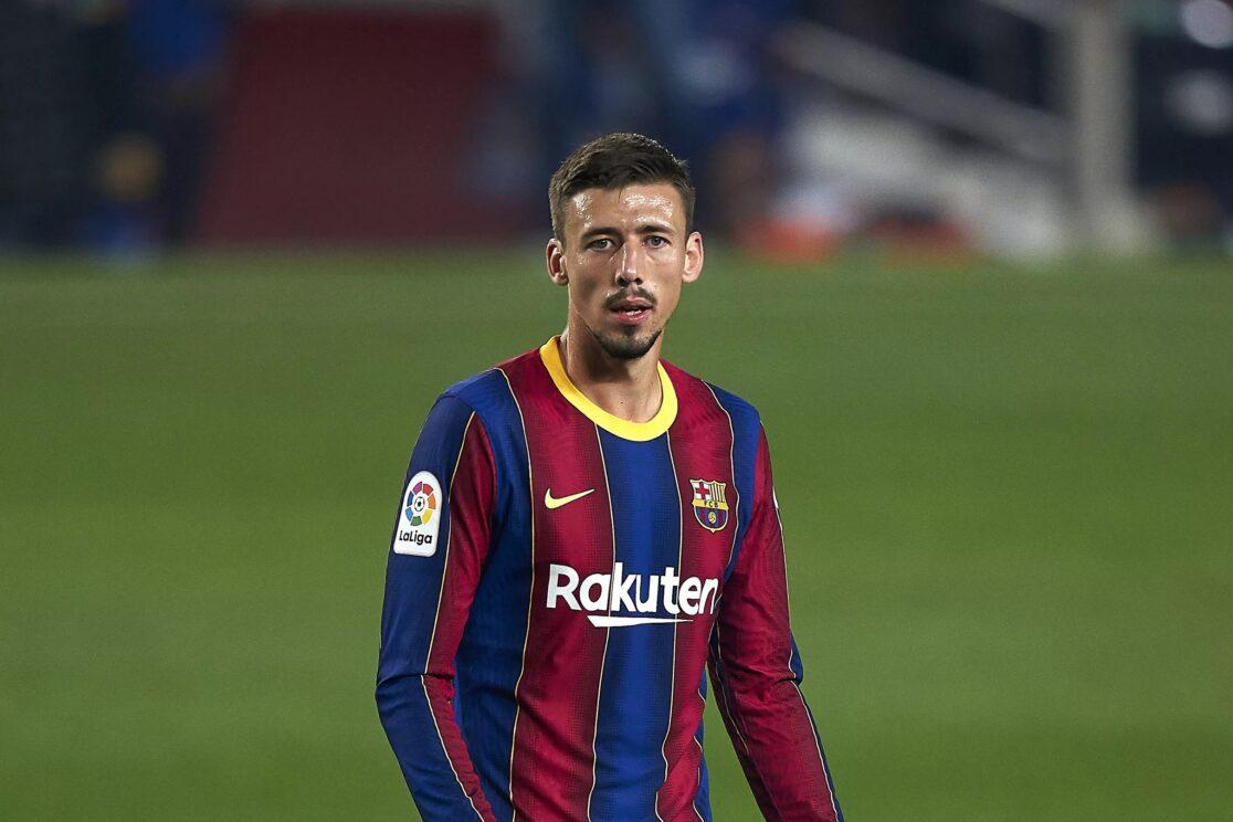 Barcelona vs Ferencvaros TC Free Betting Tips - Champions League