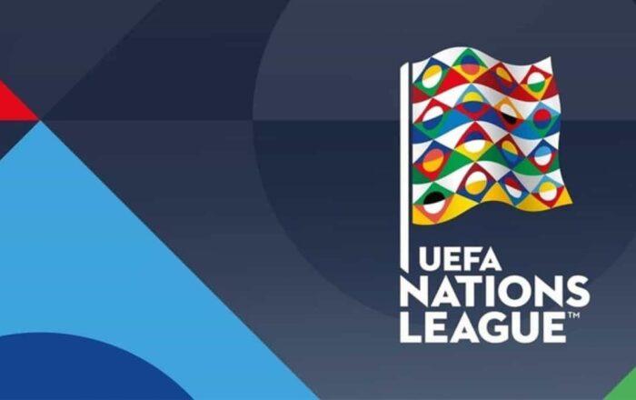 Kazakhstan vs Albania Free Betting Tips