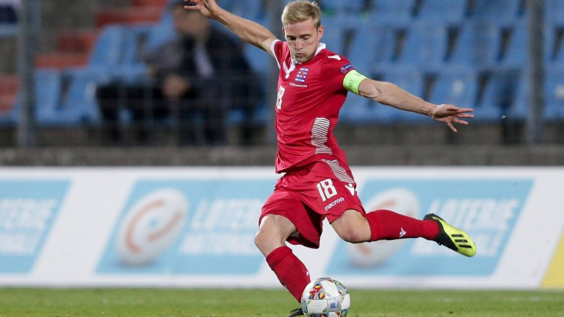 Luxembourg vs Cyprus Free Betting Tips