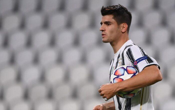 Ferencvaros vs Juventus Turin Free Betting Tips - Champions League